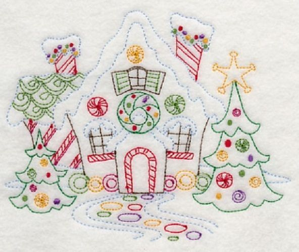 107 Best Embroidered Dish Towels Images On Pinterest Dish Towels Tea Towels And Flour Sack Towels