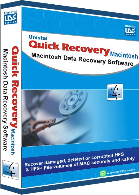 The optimum retrieving of Mac data with Mac Data Recovery Software recovers data from damaged, deleted, or corrupt HFS volumes and even from initialized Disks. #Mac #DataRecovery #Software