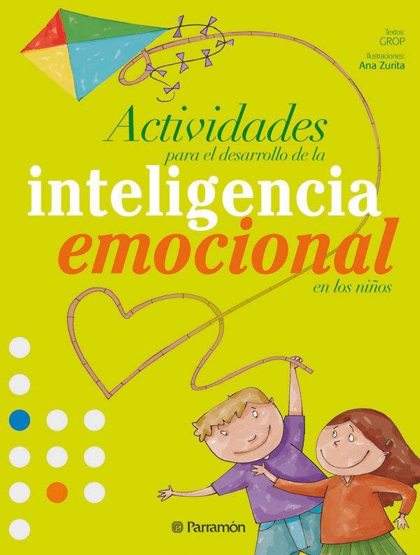 572 best Problemas emocionales images on Pinterest Exercises - new tabla periodica en memorama