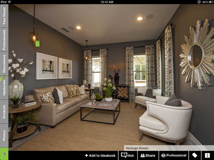 180 Best Houzz Images On Pinterest