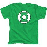 "Officially Licensed DC Comics Green Lantern Mens T-Shirt XXL   Officially Licensed DC Comics Green Lantern Mens T-Shirt XXL  Officially Licensed DC Comics Green Lantern Mens T-Shirt XXL  List Price: $ 30.00 Price:    ""Library Stamp"" Women's V-neck T-shirt (Small)   Purchase of..."
