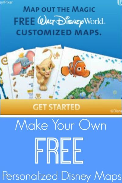 jobs World Maps and   shoe Maps sales running Maps  Personalized Worlds World Own Tip Disney Disney Disney   Make Your