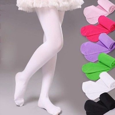C$ 1.57 Cheap tights womens, Buy Quality socks for ballet flats directly from China tight black leather pants Suppliers:       Hello! Welcome to our store!  Quality is the first with best service. customers all are our friends.