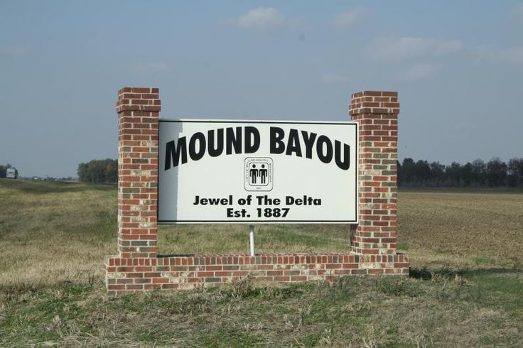 mound bayou women • professor and director, women's and gender studies program, the university of redlands community health and women's health in mound bayou.