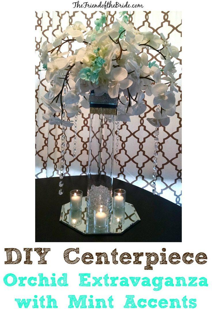 best diy wedding ideas images on pinterest wedding ideas