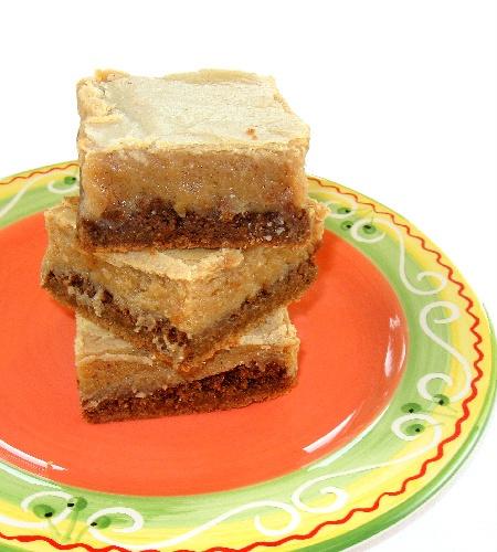 paula deen peanut butter gooey butter cake gooey cake gooey butter ...
