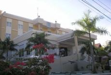 Quality Hotel Gorontalo with Real Discount Rates, All Including Breakfast - 21% Tax and Service Charge, No Hidden Cost!.