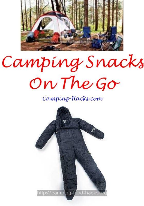 hammock camping tarp - camping accessories to make.camping photography articles 6432414153