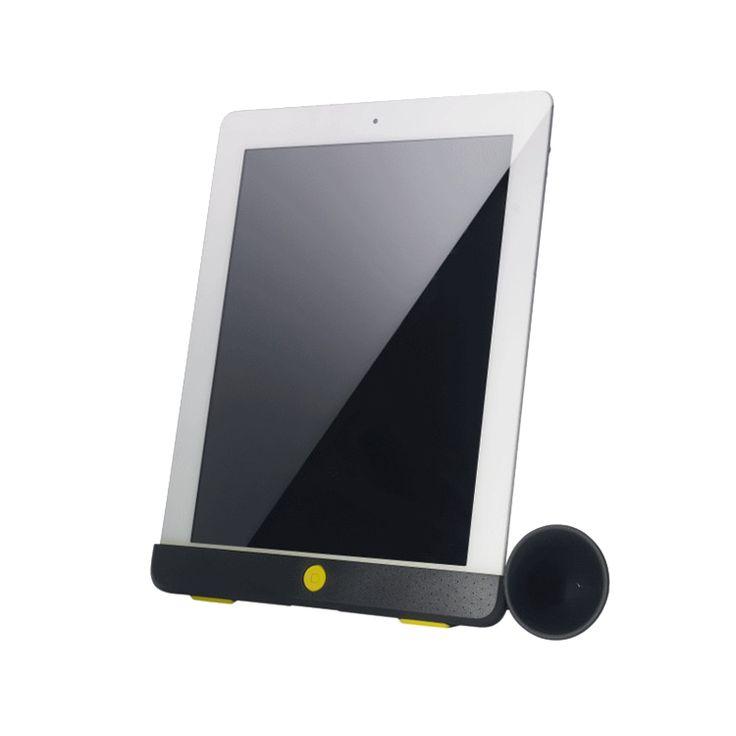 Φορητό Ηχείο iPad2 Horn
