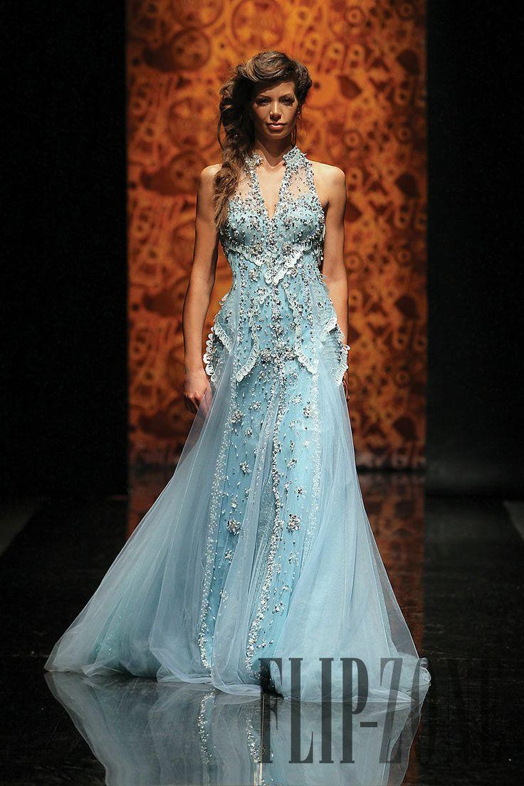 78 best Randa Salamoun images on Pinterest | Nice dresses, Beautiful ...