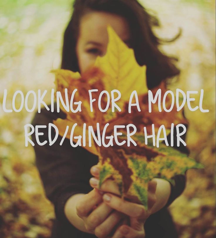 Hey Cambridge London and other cities near by.  Looking for a model please contact me if you are /you know somebody willing to pose for me  __________ #cambridgeshire #Cambridge #London #кембридж  #Лондон #ely #stives #royston #huntingdon #williamham #swavesey #peterborough #lookingformodel #model #redhair #gingerhair