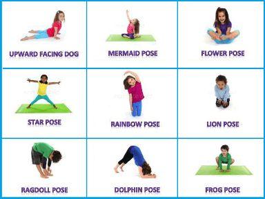 Beginner Yoga Staten Island