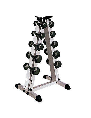 best 25 dumbbell weight set ideas on pinterest weight lifting set workout dumbell and dumbell workout abs