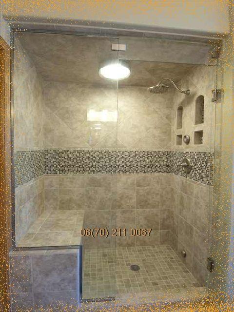 épített zuhanyzó fülke - Google keresés
