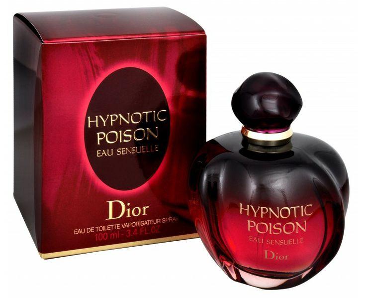 http://www.parfemy.cz/dior-hypnotic-poison-eau-sensuelle-toaletni-voda-s-rozprasovacem.html