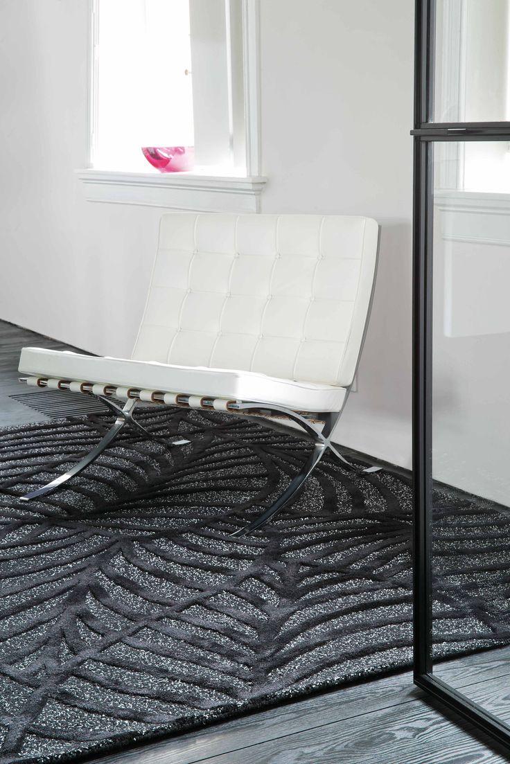 best ligne pure carpets and rugs collection images on  - fantasize carpet httpheavenrugscomcarpetfantasizemodern carpetwool rugs
