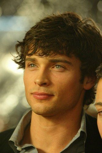 Tom Welling: Eye Candy, Celebrity, Tom Welling, Blue Eye, Hotti, Clarks Kent, Actor, Guys, Toms Well