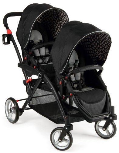 122 Best Images About Strollers On Pinterest Peg Perego