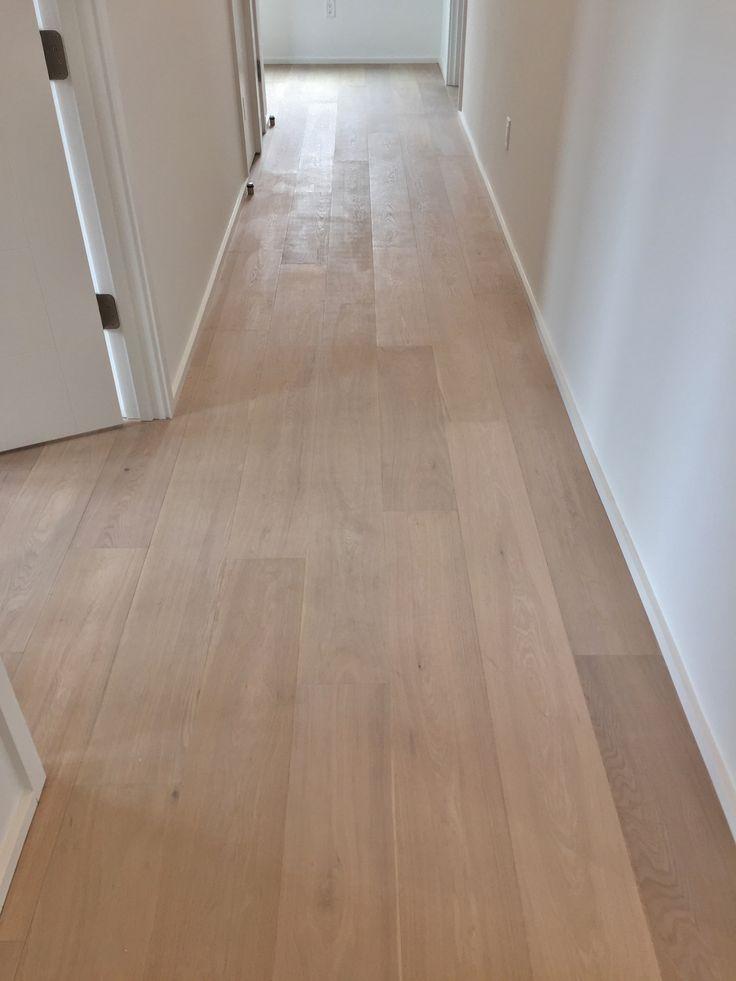 58 Best Images About Hardwood Flooring Jobs We Ve Done