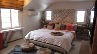 14 best images about design vip on pinterest vip salon for Chambre marilou design vip