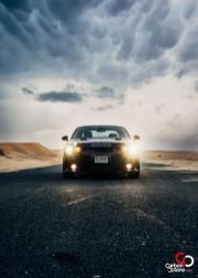 Dodge Challenger STR Hellcat Price Sale Accessories Dealership Insurance 29
