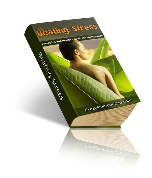 Beating Stress PLR eBook - http://www.buyqualityplr.com/plr-store/beating-stress-plr-ebook/.  #BeatingStress #Stress #BattlingStress #ManageStress #DealWithStress Beating Stress PLR eBook Having problems with stress? Here are some invaluable tips on how to overcome stress and feel revived! It may be a symptom of the strains of modern life: the prevalence of stress and anxiety. It seems....