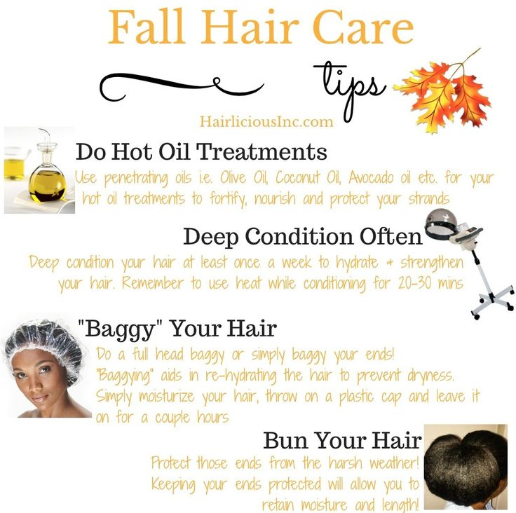 347 best Healthy Hair Care Tips images on Pinterest