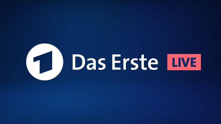 Bildquelle: DasErste.de