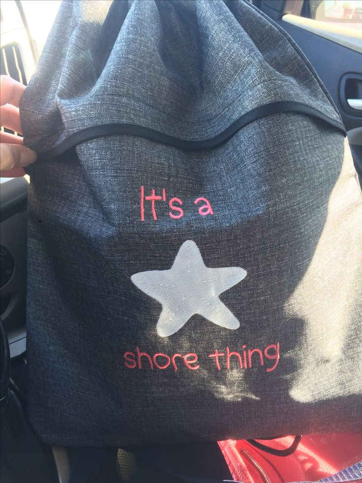 Cool Cinch Thermal- Thirty One Gifts