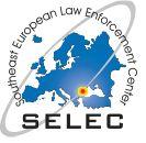SELEC Web Site