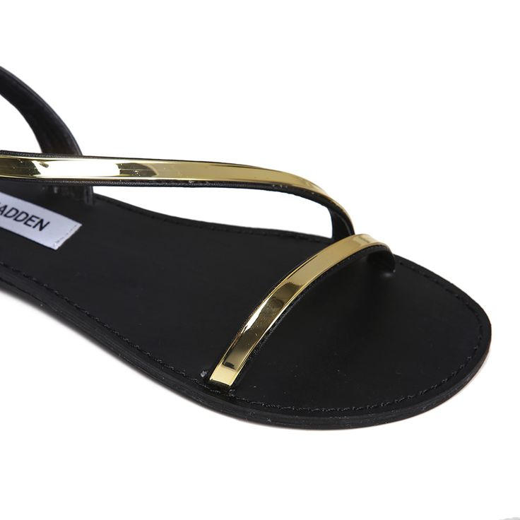 On-Trend Summer Footwear Clearance on Brands Exclusive