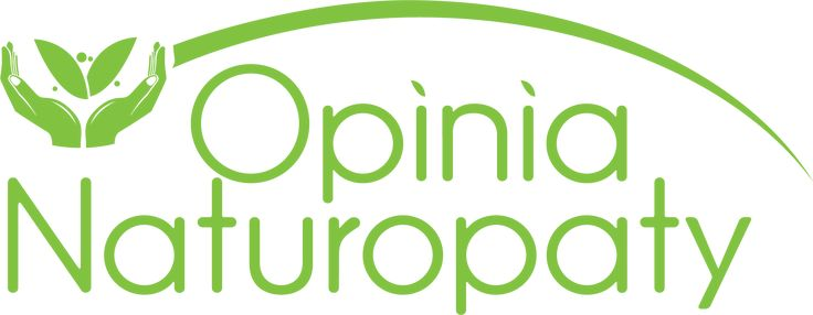 Opinia naturopaty