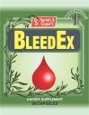 # BleedEx - #100% #Safe #Herbal #Remedy #For #Excessive #Menstrual #Bleeding, #Hemorrhoids in #California, #USA FDA Approved, 100% safe, Herbal Medicine for Excessive Menstrual Bleeding, Control Bleeding from Hemorrhoids, Stop Nose Bleeding. No Side Effects. Assured Results.