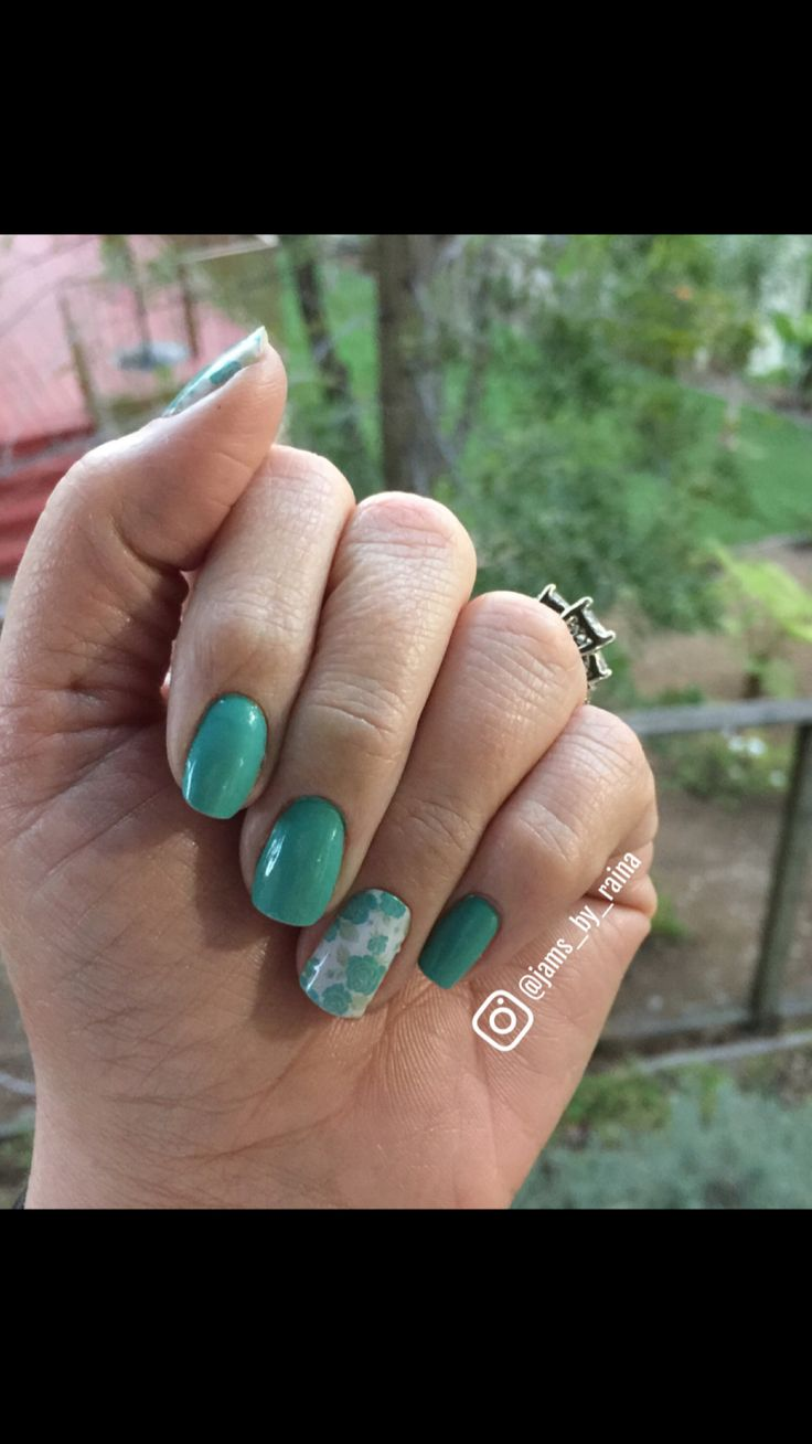 19 best Jamberry by Raina images on Pinterest | Jamberry nail wraps ...