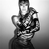 Discipline (Audio CD)By Janet Jackson