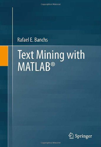 27 best my notes images on pinterest notes software and arithmetic text mining with matlab fandeluxe Image collections
