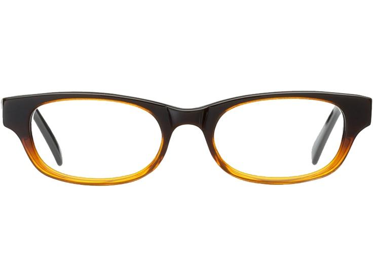 33 best JR&Co Women\'s Eyewear images on Pinterest | Sunglasses ...