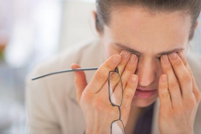 8 doenças que causam cansaço excessivo