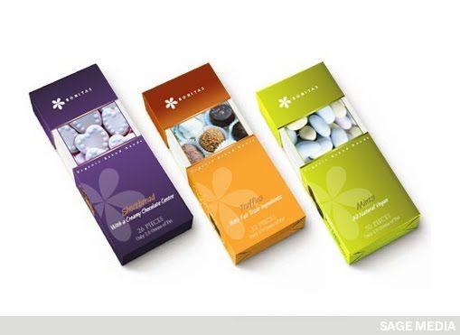 60 Best Package Design Images On Pinterest | Bottle Labels, Package Design  And Creative Inspiration