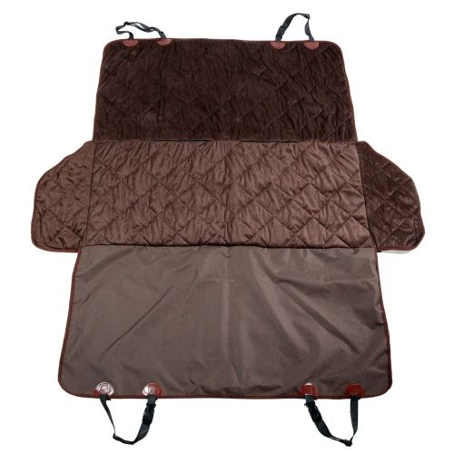 Buy best Non-slip Pet Car Seat Cover Water-proof from LovDock.com. Buy affordable and quality Dog Supplies online, various discounts are waiting for you.Please use coupon code to get discount LOVE50OFF LOVEDOCK50OFF.https://www.lovdock.com/p-h16187k.html?aid=C6624