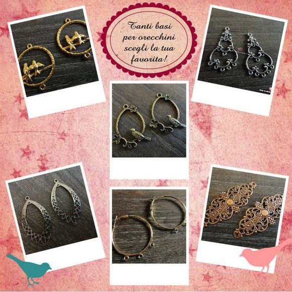 http://www.mondobigiotteria.com/base-per-orecchini/