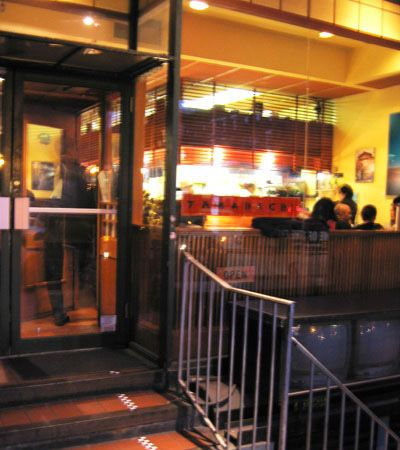Best Affordable Japanese Restaurants Nyc