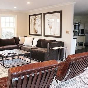 Best 20 Brown Sectional Sofa Ideas On Pinterest Brown Sectional Brown Sec