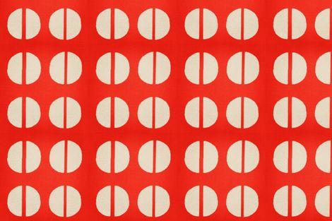 3F0E3B75-2F28-4FEF-AE97-26B7DFED5ECD-ch-ch-ch fabric by miamaria on Spoonflower - custom fabric