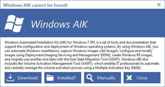 Gratisanwelah: Microsoft Application Compatibility Toolkit