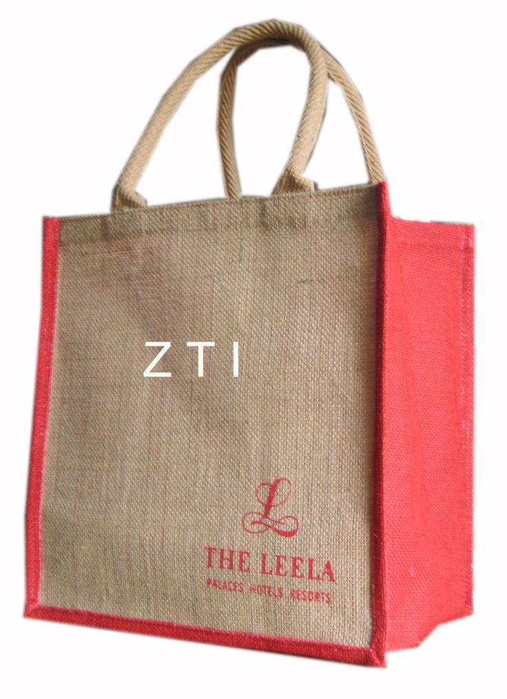 "Top quality, eco-friendly, recycled cotton bags, perfect for retail and promotional use. Plain cotton bags, personalised cotton bags from Zesttex a cotton bags manufacturers. ""Contact us for more information: http://zesttex.com/  +91 9432248958 / +91 9831747565"""