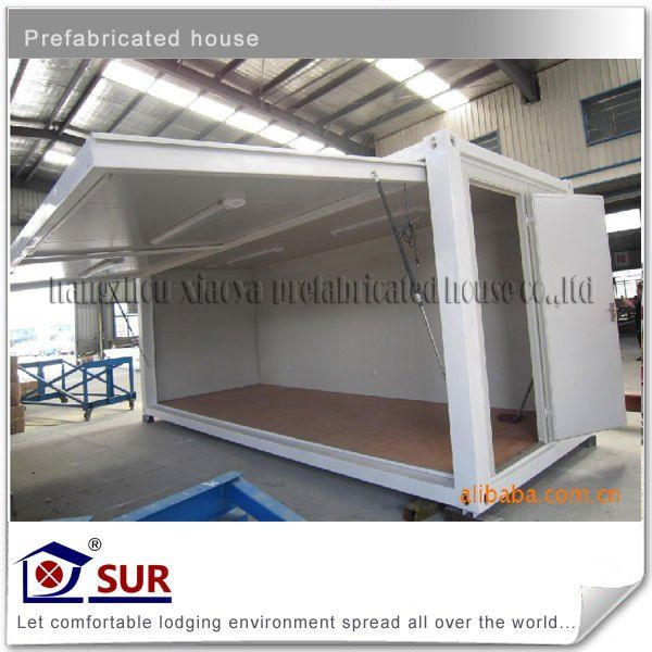 Expanbale Container Shop(movable House,Mobile House) , Find Complete Details about Expanbale Container Shop(movable House,Mobile House),Container Coffee Shop,Container Shop,Shipping Container Shop from Prefab Houses Supplier or Manufacturer-Hangzhou Xiaoya Prefabricated House Co., Ltd.