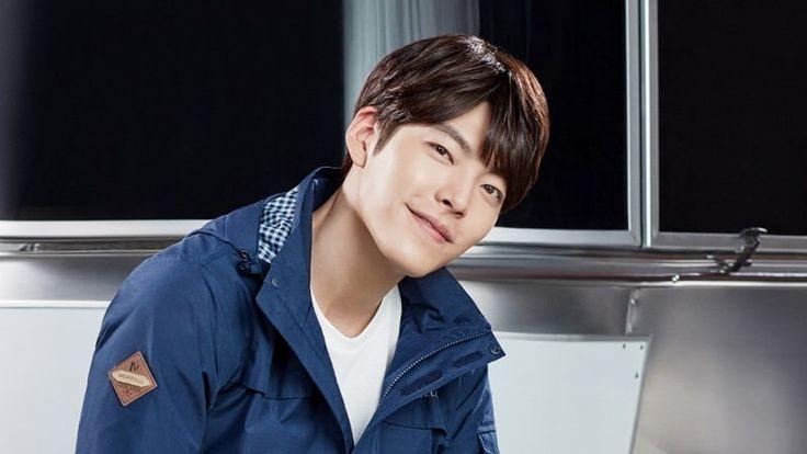 La nueva película de Kim Woo Bin pausa su producción hasta la recuperación total del actor via @soompi