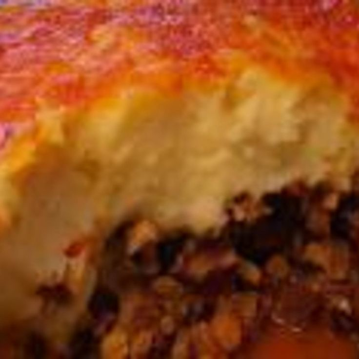 This is a great tasting recipe to make with the leftover brisket instead of the old BBQ sandwiches.