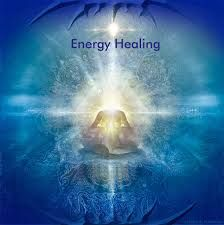 Receive a complete energetic tune up for your multi-dimensional energetic circulatory system.  http://aurachakrahealing.com/  #Energy_healing #Chakra_healing